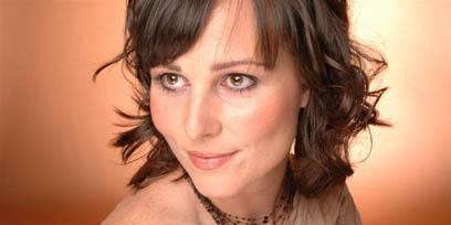 Rebecca Currier