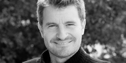 Stuart Haycock