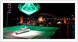 Handa Opera on Sydney Harbour: La Traviata