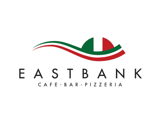 Dinner at Eastbank Restaurant