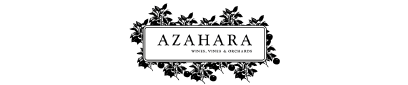 Azahara Wines, Vines & Orchards