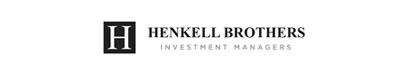 Henkell Brothers logo