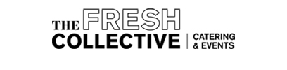 The Fresh Collective