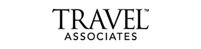 Travel Associates Logo