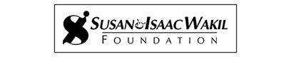 Susan and Isaac Wakil Foundation