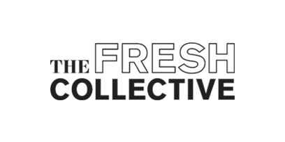 The Fresh Collective logo