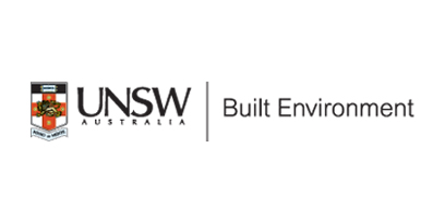 UNSW Built Environment