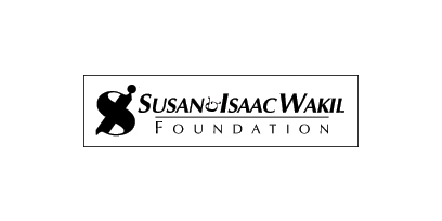 Wakil Foundation logo