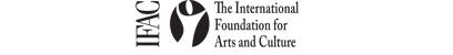 The International Foundation for Arts and Culture