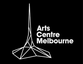 Arts Centre Melbourne logo